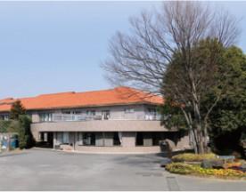 nursing home niragawa-no-sato