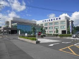 nisshiyamadou-keiwa-hospital