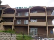 aoba-sawai-hospital