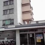 【求人】中島病院@戸田公園駅