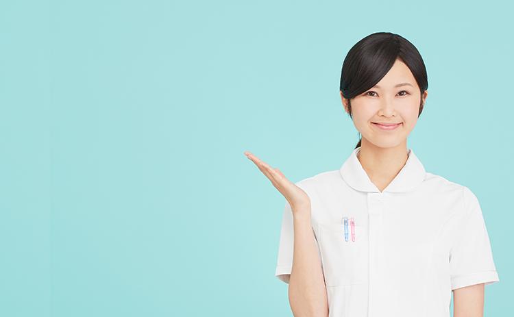 宮崎県の看護師求人・募集・採用情報は看護プロ!転職成功で ...